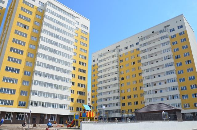 Гидроизоляция Астана