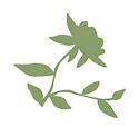 Logo_Antiquariat.PNG