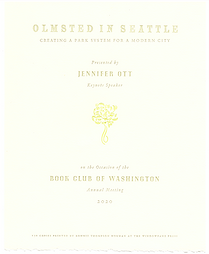 Olmstead in seattle2.png