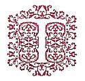 logo_michaelThompson.PNG