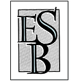 logo-EdSmith.png