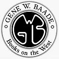 Logo_Baade.png