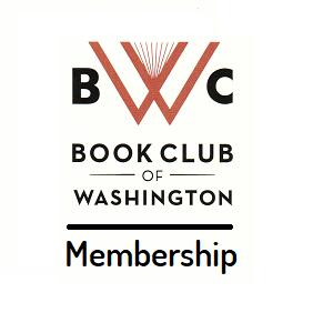 BCW Annual Membership