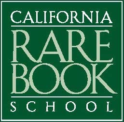 Apply Now for Summer Rare Book School