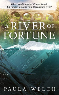 A_River_Of_Fortune_Paula_Welch_e-book.jp