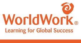 worldwork.png