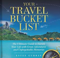 travelbook_edited_edited.png
