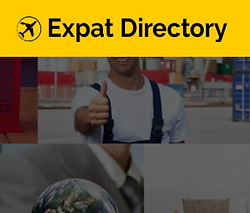 expatdirectoryimage.png