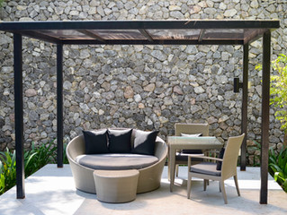 How to Design and Install Low Voltage Outdoor Lighting. Video Shorts › Lifestyle › Home & Garden