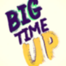 Big Time Up logo 2.jpg