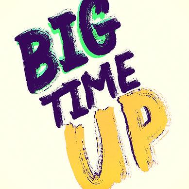 Big Time Up logo 2.jpg
