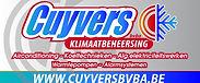 cuyvers logo.jpg