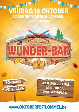 A3 Affiche WunderBar zonder sponsors.png