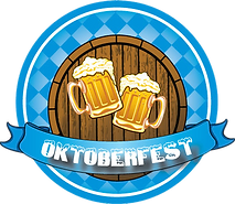 Logo Oktoberfest Lommel.png