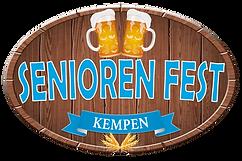 Senioren fest logo.png