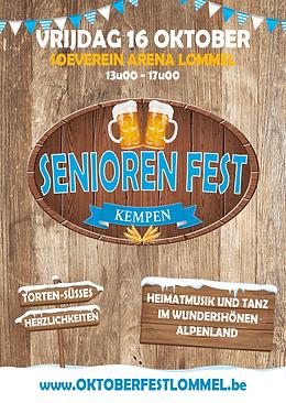 A3 affiche SeniorenFest 1.png