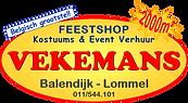 logo vekemans.png