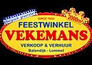 Feestwinkel Vekemans.png