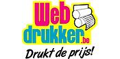 webdrukkerbe_logo_190x94.png