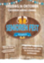 Affiche SeniorenFest klein.png
