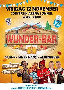 Wunderbar A3.png