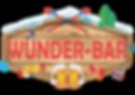 Logo Wunder-Bar.png