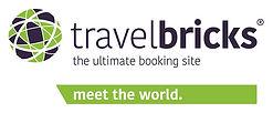 Logo_Travelbricks+D+P_FC.jpg