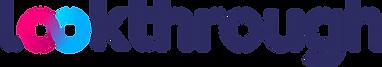 Logo_Lookthrough AG Schweiz.png