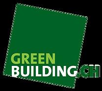 logo_greenbuilding_header_500px.png