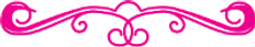 swirlsbottom-pink_edited_edited.png