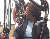 Marsha- Srq radio.jpg