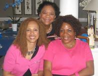 TLBB Authors photo.JPG