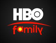 HBOfamily.jpg