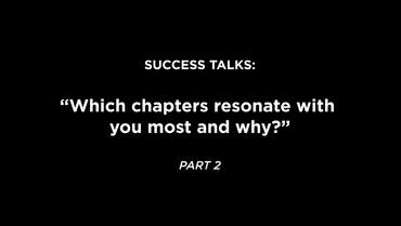 Resonate Part 2