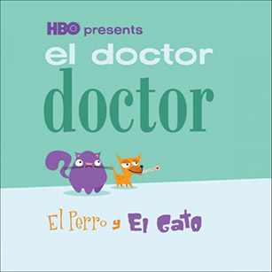 el_perro_doctor.png