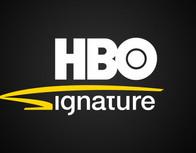 HBOsignature.jpg