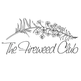 fireweed club.png