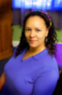 About Nicole, LMT, CHMLDT MA# 36728, Licensed Massage Therapist, Certified Holistic Manual Lymphatic Drainage Therapist
