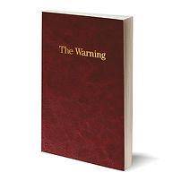warningbook3d.jpg