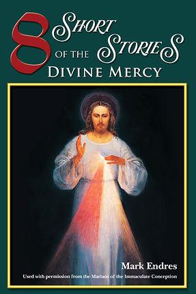 Religious-Booklet-v3 (9).jpg