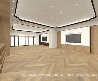 敎室3D_190305_0011.jpg