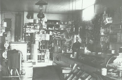Staat's Store