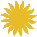 sun-yellow trans background copy.png