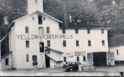 Yellow Creek Mill (1)