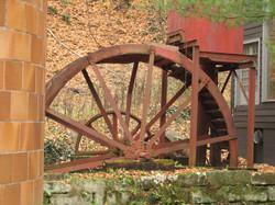 Yellow Creek Mill (3)