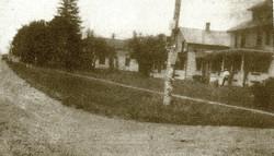 Cleve-Mass Rd 1915