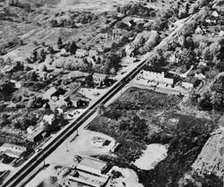 Hammonds Corners 1955 (1)