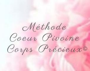 CoeurPivoineCorpsPrécieux.JPG