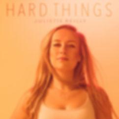 Hard Things Art.JPG
