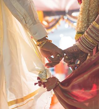 hindu wedding.png